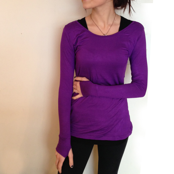 A Scary Run In A Cute Shirt Albion Fit Giveaway The T